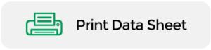 Print Data Sheet