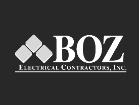 Boz Electrical Contractors
