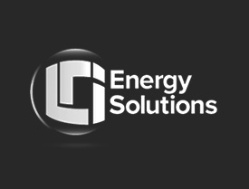 LRT Energy Solutions