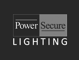 Power Secure Lighting