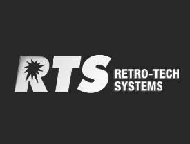 Retro-Tech Systems