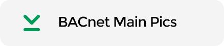 BACnet Main Pics