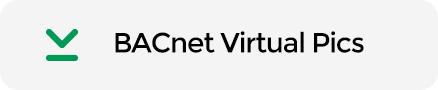 BACnet Virtual Pics
