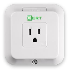 Bert Plug Load Solution: BERT 110 M